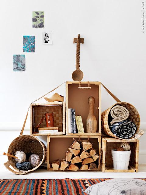 Ikea_korgar_hylla_inspiration_1