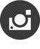 2instagram-icon-set-1