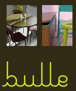 Bulle_3