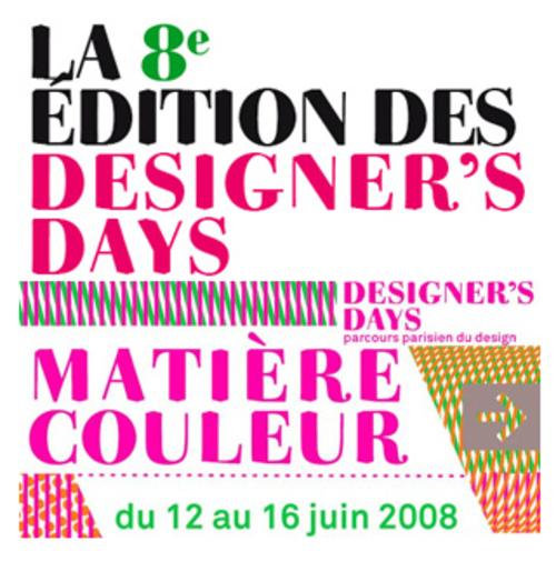 Designers08