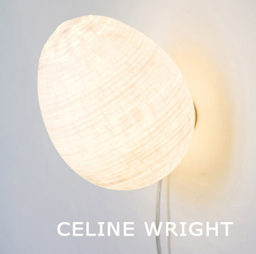 Celine_2